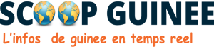 Scoop Guinée